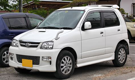 file daihatsu terios kid 003 jpg wikimedia commons