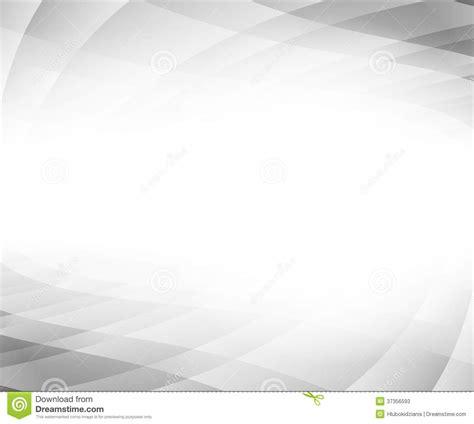 imagenes blanco y negro sin grises fondo gris abstracto ilustraci 243 n del vector imagen de