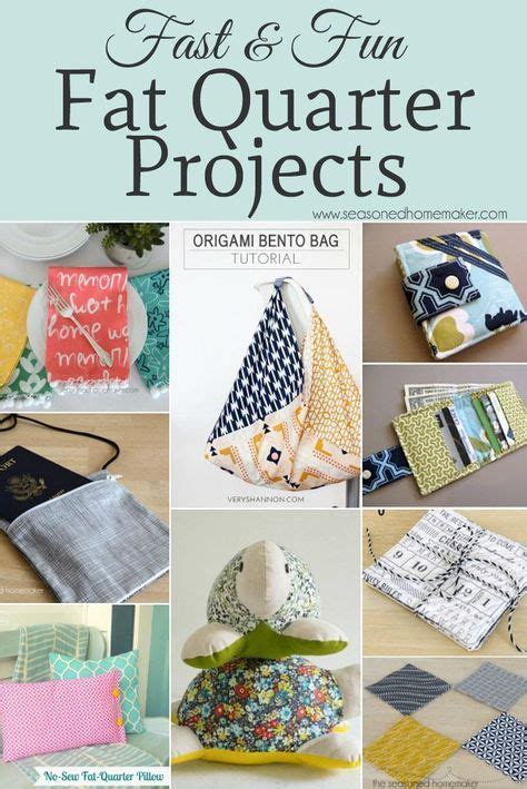 fabric crafts quarters things to make with quarters sewing sewing sewing