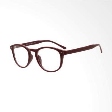 Kacamata Korea 636 Cokelat Frame Kacamata Fashion jual oem lensa transparent kacamata korea frame cokelat