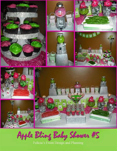 event design and planning 80 best felicia s event design and planning parties