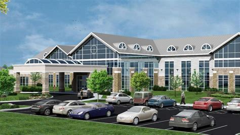 home design services houston medistar corp to build four facilities around pearland