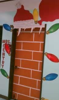 holiday bulletin boards classroom ideas archives