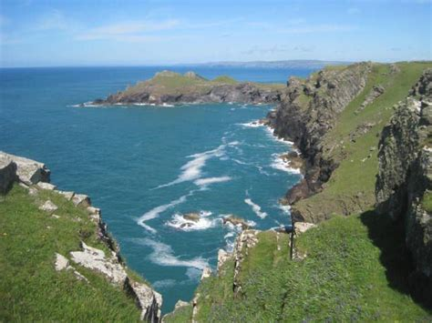 Independent Cottages Cornwall by Penrose Self Catering Cottage In Cornwall Sleeps 4