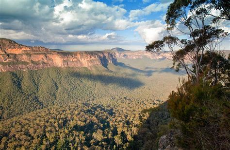blue mountains nsw venue hire blue mountains heritage centre nsw national