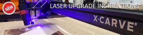 x carve laser diode x carve laser diode 28 images real high power 2000mw 2w 445nm 450nm focusable adjust blue
