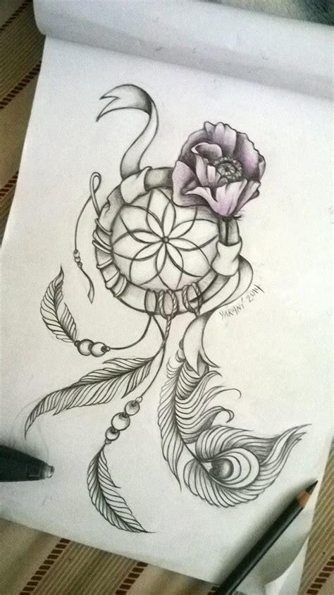 pencil drawing themes for competition 317 best images about mandalas y dibujos on pinterest
