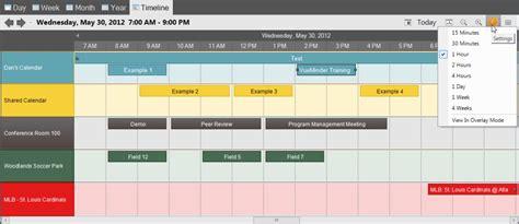 calendar timeline template calendar timeline calendar template 2016