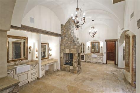 Sale of 10.9 Million Dollar Estate in Scottsdale, Arizona