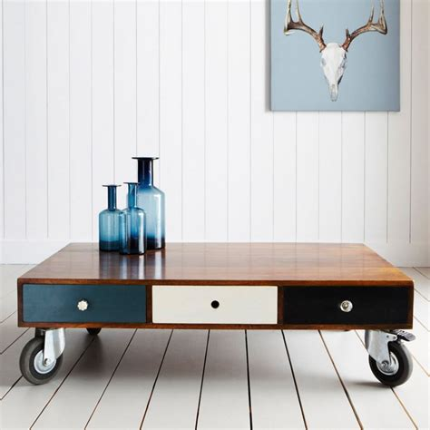 Graham And Green Coffee Table Fab Friday Bargains Contemporary Freud Furniture Range Fresh Design
