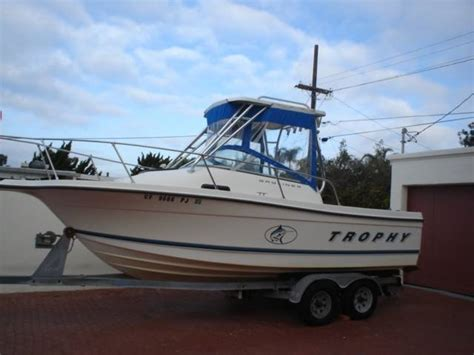 used trophy boats for sale in california boat trader photos search free bayliner trophy boats for