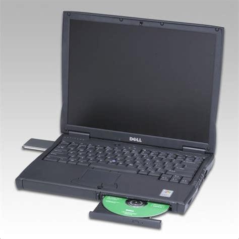 dell latitude intel pentium laptop