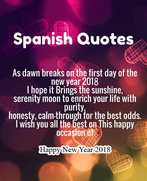 new year happy saying 10 happy new year quotes in 2018 with