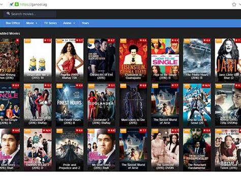download film komedi indonesia ganool 15 website favorit untuk download film gratis mamikos blog