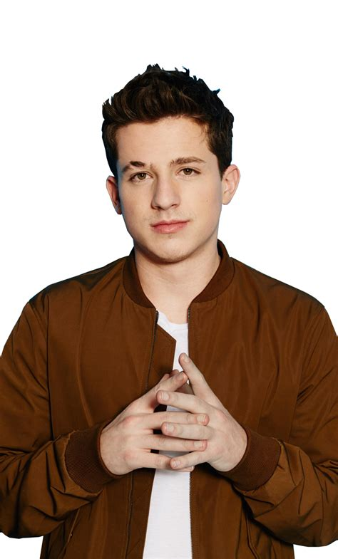 charlie puth wallpaper 1280x2120 charlie puth 2018 iphone 6 hd 4k wallpapers