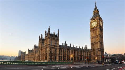 big ben london book tickets tours getyourguide co uk