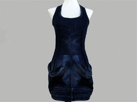 Dress Anabel 563 каде да си купам па и на попуст плус страница 562 фемина форум
