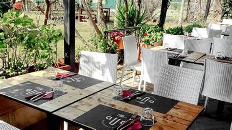 Restaurant The 224 Rome Avis Menu Et Prix Restaurant The Gud 224 Rome Avis Menu Et Prix