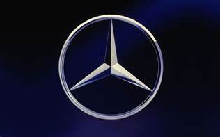Logos Of Mercedes 17 Logo Designs You Will Actually Remember Designhill