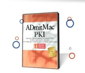 using piv smart cards with mac os x 10 10 yosemite bioteam pin by kootenay redneck on software for the mac ipad