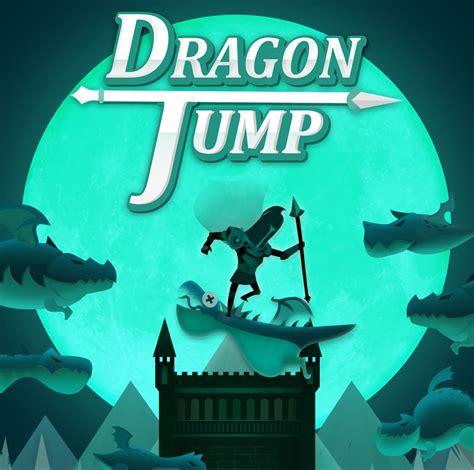 giochi di draghi volanti jump un cavaliere intrepido contro draghi volanti