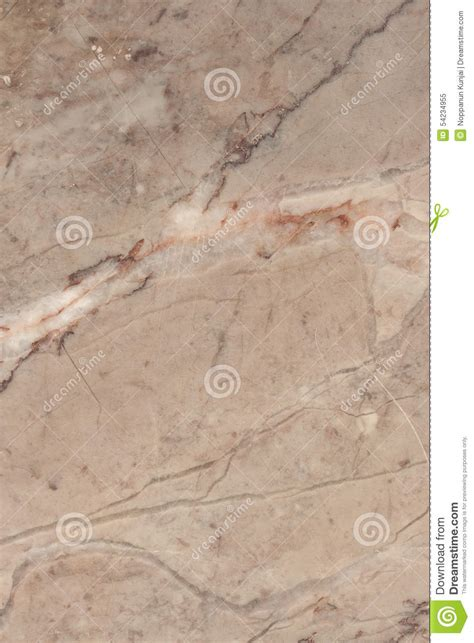 brown marble pattern pattern of brown marble texture stock photo image 54234955