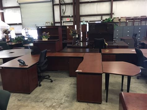 Office Furniture In Houston Ace Office Furniture Houston New And Used Office Furniture