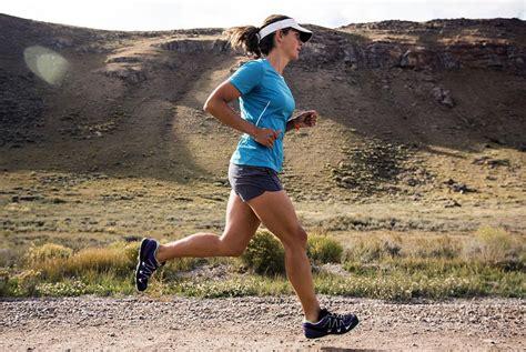 9 tips for easier running when does running get easier for beginners