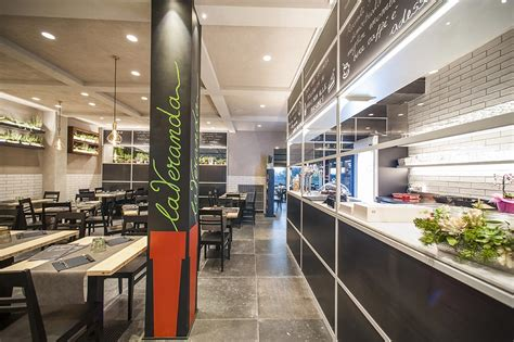 arredamento ristorante moderno arredamento bar moderno banconi bar omif siena