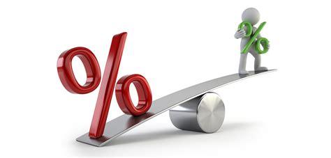 colombia incremento de tasa interes 2016 incremento tasa de interes 2016 reacci 243 n ante el