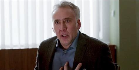 film nicolas cage dying of the light nicolas cage is cia agent with dementia in dying of the