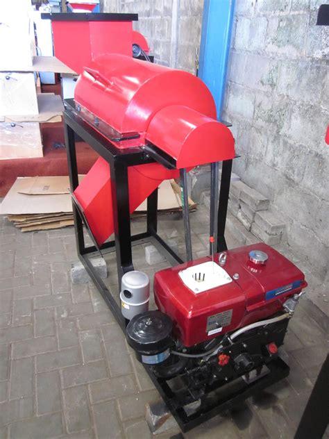 Mesin Pengayak Kompos Tertutup bagian bagian mesin pencacah kompos aneka mesin
