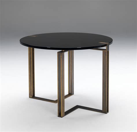black and gold table black and gold round table black and gold collection by