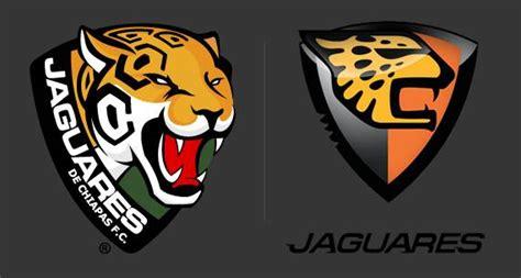 imagenes jaguares de chiapas 191 nuevo escudo de chiapas fc vavel com