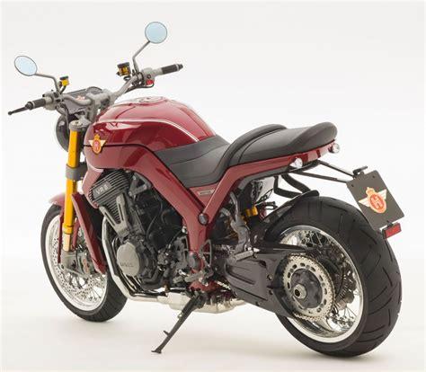 Classic Motorr Der Gebraucht by Gebrauchte Horex Vr6 Classic Motorr 228 Der Kaufen