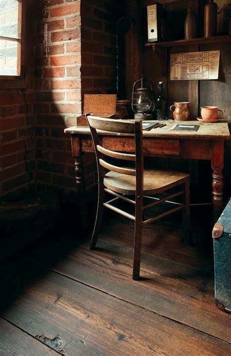 history  wood flooring  house