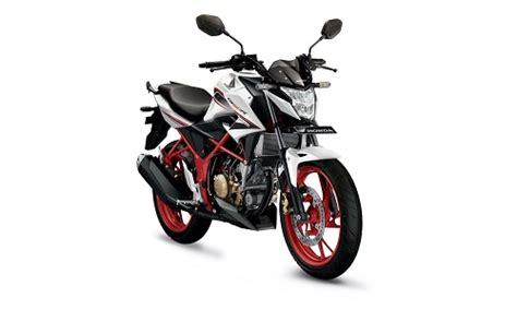 harga new honda cbr 150 spesifikasi dan modifikasi motor harga honda cb150r spesial edition mei 2018