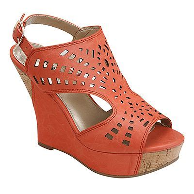 rack room sandals rack room shoes these would look sooo with this crochet dress i fashion