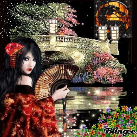 Octaff Rnb Princess Diana princess of china picture 67079384 blingee