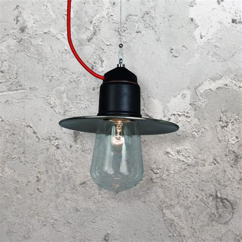 cl on light bulb shade e contract lighting products minimalist pendant light cl