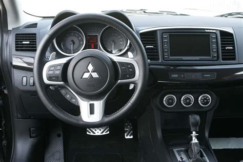 Lancer Evo 4 Interior by Mitsubishi Lancer Evolution Interior Gallery Moibibiki 4