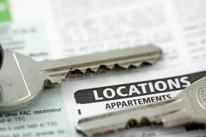 location appartment les pi 232 ges 224 233 viter quand on loue un logement sur le web