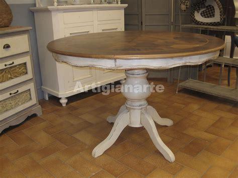 tavoli per cucina in legno come acquistare un tavolo in legno grezzo per la tua cucina
