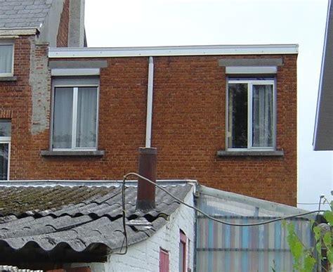 Huis Reinigen Met Wierook by Great Hoe Weet Ik Of Er Een Slechte Geest In Mijn Huis