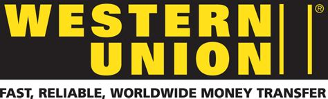 western union bank filialen completrall gmail payment terms