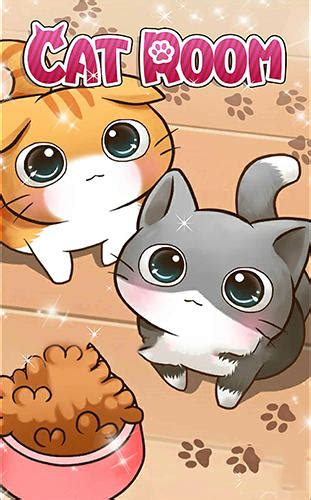 cat room cat room for android free cat room apk