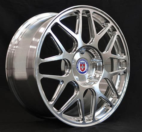 Wheels Next 3 hre r40 motorsport silver
