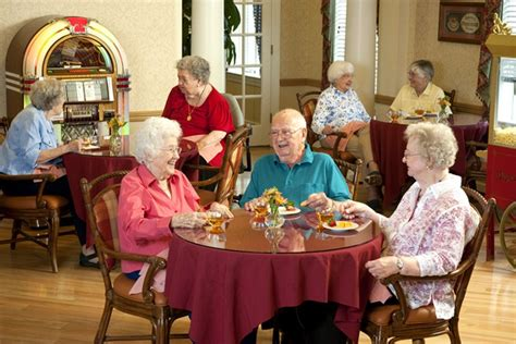 retirement communities 101 what is a continuing care retirement community a practical guide to understanding and researching a ccrc books the colonnades is a continuing care retirement community