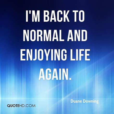 im back quotes quotesgram