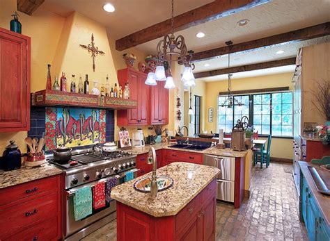 southwest paint colors for kitchen ideas southwestern paint color schemes the southwest desert